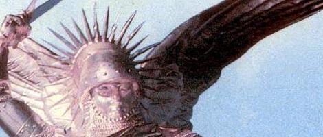 Sant Mikael Arc'hael