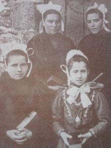 Sant-Suliog