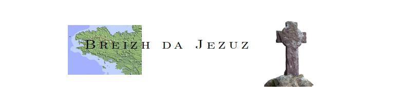 Breizh da Jezuz 52