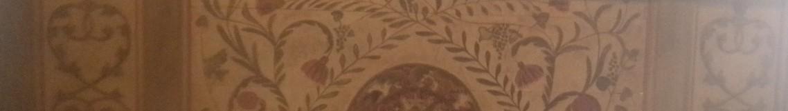 Trizekvet Sul an amzer e-pad ar bloaz, pe: Pemvet Sul goude ar Sul-Gwenn