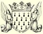 Gouel Maria Hanter-Eost